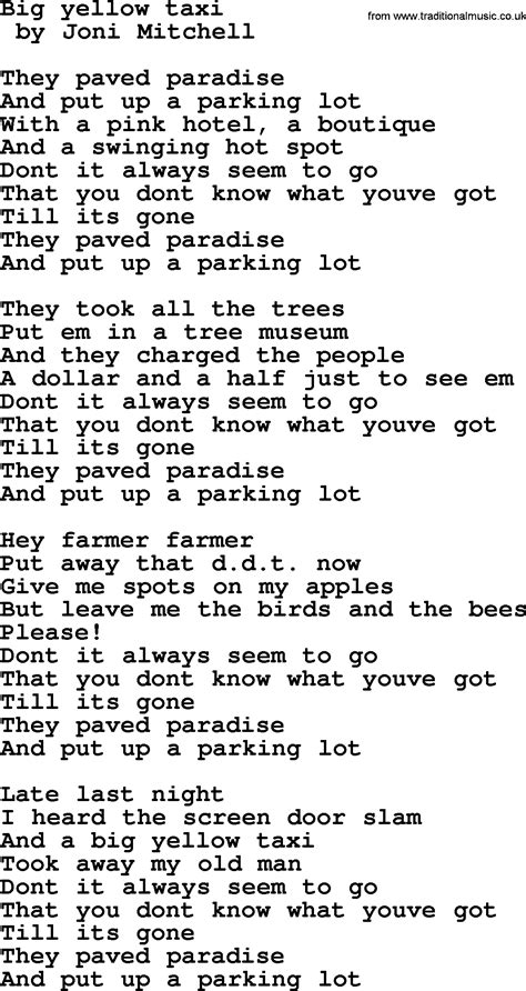 hong kong new year lyrics cab new year lyrics 28 images the nyc taxi industry