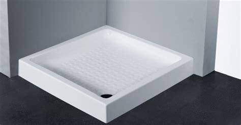 piatto doccia olympic piatto doccia olympic a e vicenza