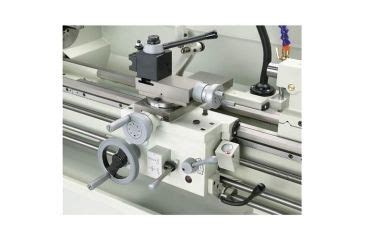 Shop Fox Gunsmith Lathe With Stand 25 Off Free Shipping