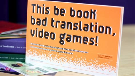 uplevel your localization project management books all your bad translation books are belong to us 171 legends