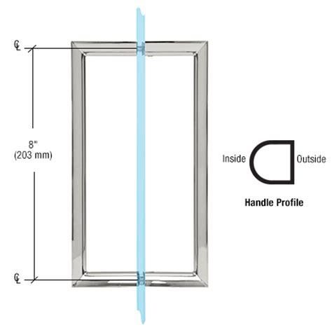 Frameless Shower Door Hinges And Handles Frameless Glass Shower Doors Kissimmee