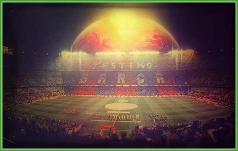 imagenes para fondo de pantalla del fc barcelona fondo pantalla barcelona para el computador imagenes de