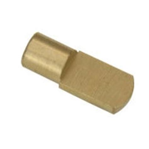 Brass Shelf Support by Shelf Support Solid Brass Welcome To Hallidays