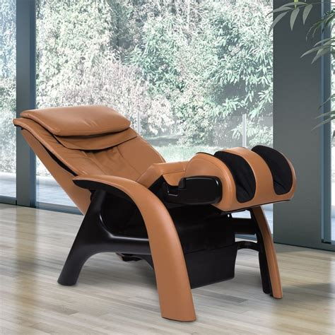 Indoor Zero Gravity Chair by Lazy Boy Indoor Zero Gravity Chair Nealasher Chair