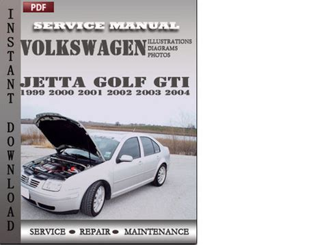 service manual small engine repair manuals free download 1993 volkswagen jetta iii on board