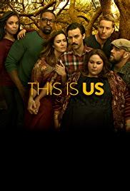 this is us (tv series 2016– ) imdb
