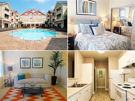 one bedroom apartments raleigh 5 great apartments for rent in raleigh around 800 month