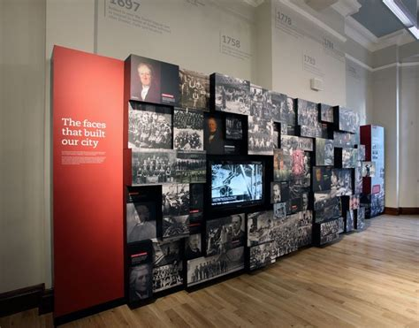 themes for photo exhibition 17 best images about exhibits on pinterest national