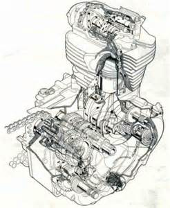 86 honda fourtrax 350 wiring diagram get free image about wiring diagram