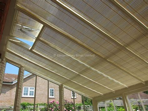 Conservatory Roof Blinds 78 Best Ideas About Conservatory Roof Blinds On