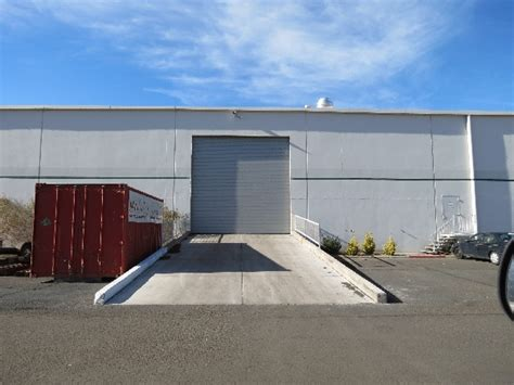 Nevada Overhead Door Nevada Overhead Door Nevada Overhead Door Company 775 355 9100 Nevada Overhead Door Company