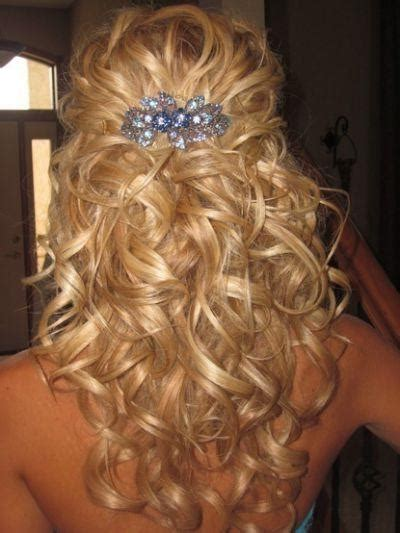mother of bride hair on pinterest 22 images on partial 15 best ideas of long hairstyles mother of bride