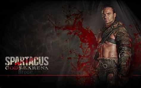 film gladiator spartacus spartacus quotes 2012 quotesgram