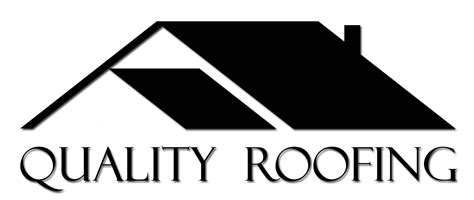 free logo design roofing roofing logo www pixshark com images galleries with a