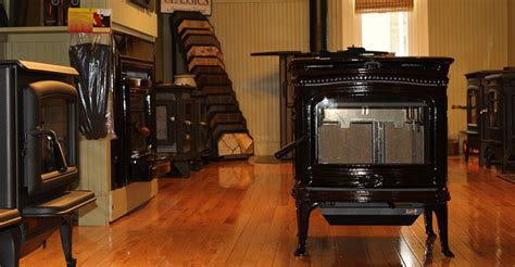 country comfort york pa fireplace repair york pa fireplaces