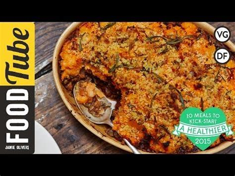 oliver vegetarian pie recipes 17 best images about oliver on pancake
