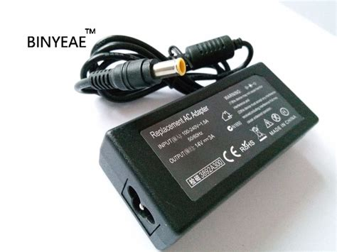 Adaptor Samsung Lcd Led Monitor 14v 179a 14v 3a ac adapter power for samsung syncmaster sa300 lcd