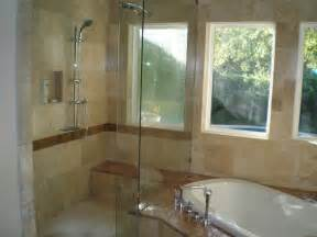Bathroom Bathtub Remodel Ideas American Tile And Llc Bathroom Remodeling