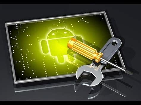 kidlogger keyboard apk como saber correos y contrase 241 as de otras personas en android no root