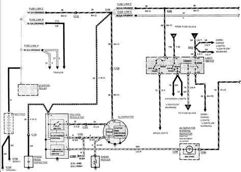 1983 ford 7710 wiring diagram get free image about