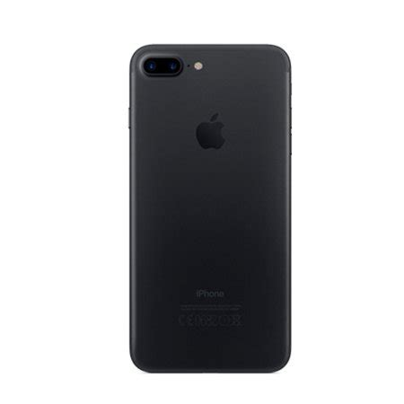 like new apple iphone 7 plus 32gb gsm unlocked smartphone walmart
