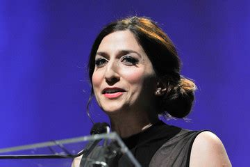 chelsea peretti crunchies chelsea peretti pictures photos images zimbio