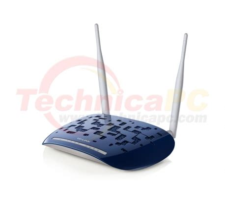 Tp Link Mc110cs By Toko Networking tp link td w8960n 300mbps modem adsl wireless router