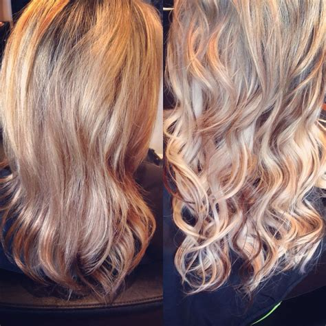 babe hair extensions before and after with babe hair extensions