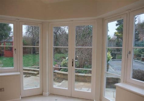 Patio Doors Wooden by Wooden Windows And Wooden Doors Securestyle