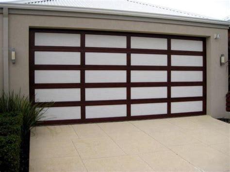 Garage Door Repairs Morris County Nj by Garage Door Repair Service Millburn Nj Rissland Co