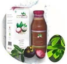 Obat Herbal Sesak Nafas Malam Hari pengobatan batuk berdarah obat parkinson gt gt obat