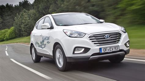 hyundai 1x35 for sale used hyundai ix35 cars for sale on auto trader uk