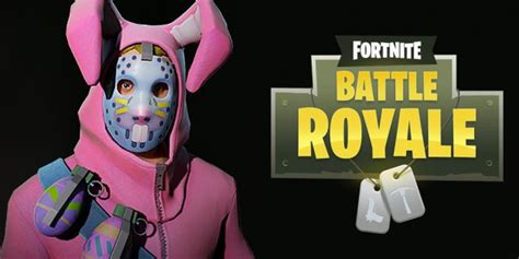 where fortnite emotes came from the fortnite emotes dances and of where they came from