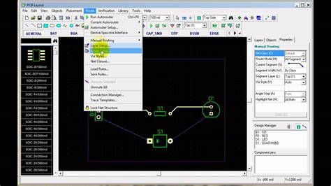 pcb layout maker online convert pcb to schematic homepage vesselyn com