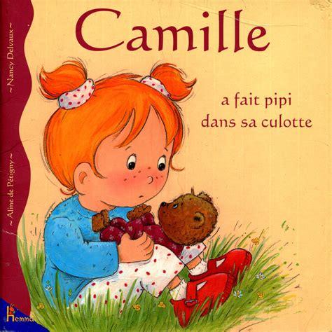 les petits livres les 2754031472 la collection de livres pour enfants camille d 233 couverte de la lecture avec les livres pour