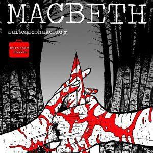 themes of loss in macbeth quotes about lady macbeth 29 quotes