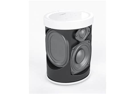 musiccast  overview desktop audio audio visual
