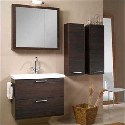 Bathroom Vanity Towel Storage Purchase A Stunning Bathroom Vanity Cabinet For Your