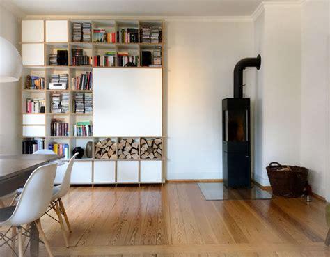 Bücherregal Ecke by Eckregal Esszimmer Bestseller Shop F 252 R M 246 Bel Und