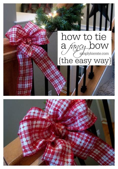 how to best store christmas bows 35 best bows images on ideas bows and crafts