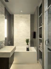 25 best ideas about spa bathroom design on pinterest