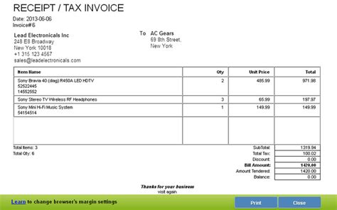 sle sales receipt template 28 sle invoice receipt sales receipt template 20 free