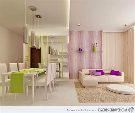 desain kamar ukuran 3x4 10 small living room interior design simple and charming