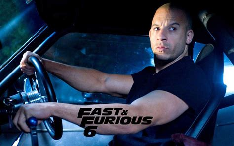 fast and furious actor hd wallpaper vin diesel fast and furious wallpapers wallpaper cave
