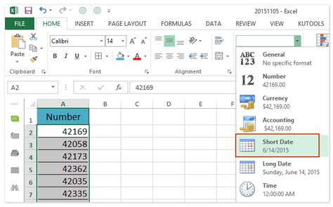 format excel year how to convert numbers to year month day or date in excel