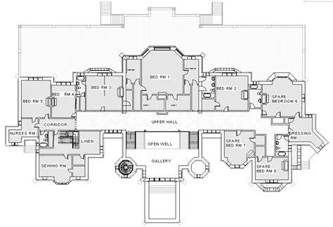 hatley castle floor plan hatley castle level two floor plans pinterest