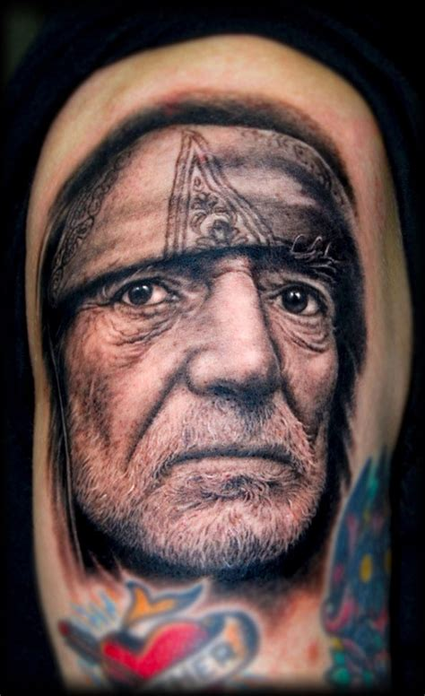 shane o neill tattoo artist 17 best images about ink master you are or you ain t on