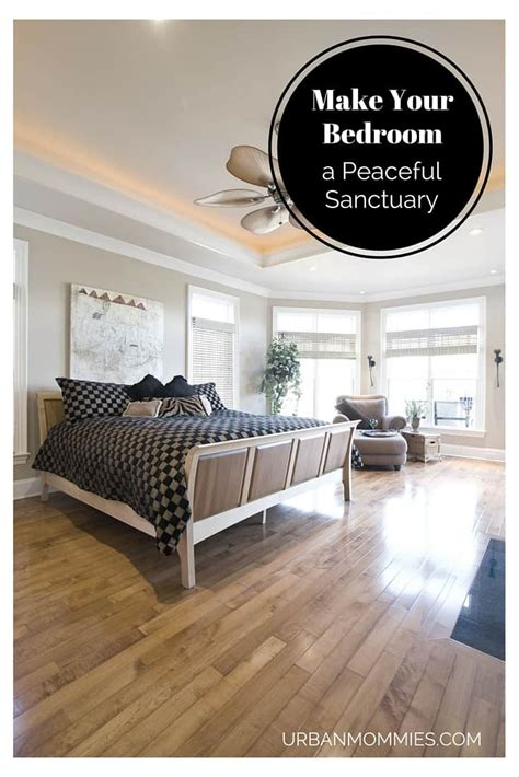 how to make your bedroom peaceful make your bedroom a peaceful sanctuary urban mommies