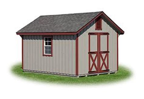 pine storage buildings  barns garden sheds
