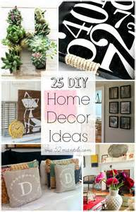 Home Decor Giveaway 52 Mantels Thursdays Are Your Days Amp Rodan Fields Giveaway